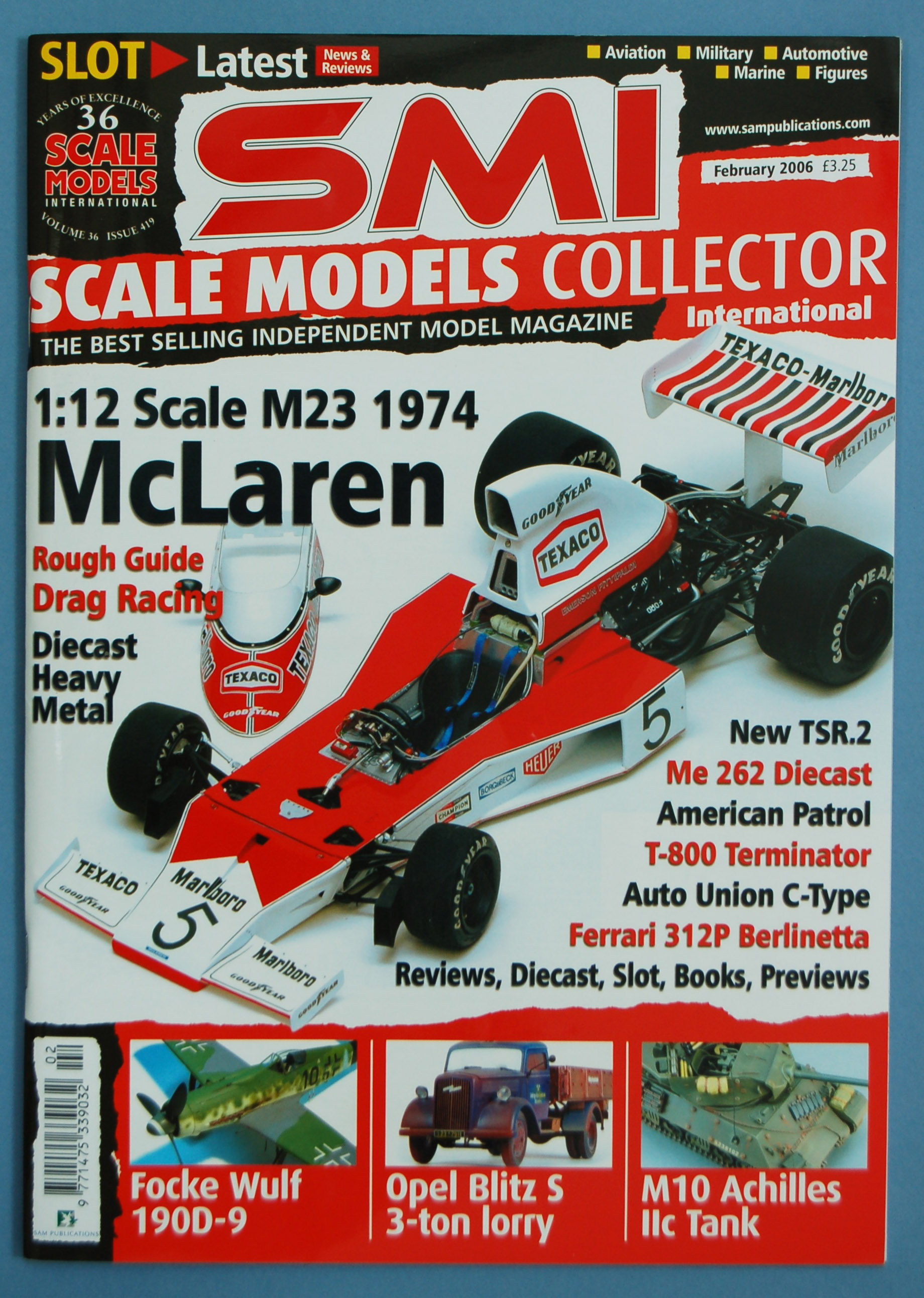 F1 car articles | MRO F1 Engineering